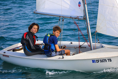 Super Bowl Regatta_-12