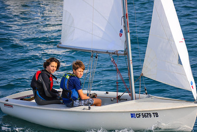 Super Bowl Regatta_-11