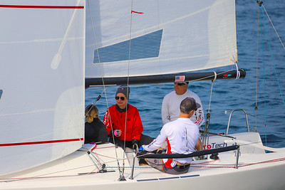 Super Bowl Regatta_-18