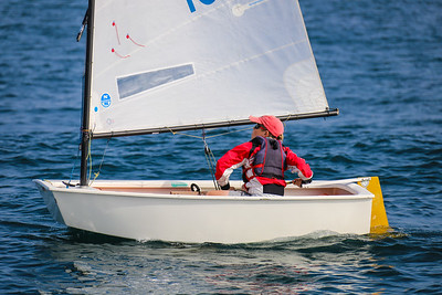 Super Bowl Regatta_-14