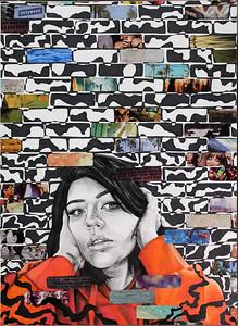 Natalie Quarry - Lunacy