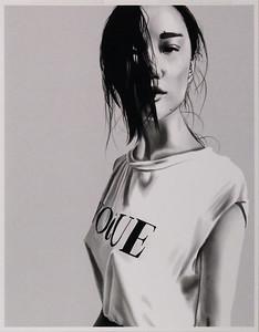 Chelsey Orlando - Untitled