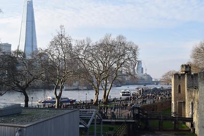 London 2020