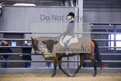 montanaag-307