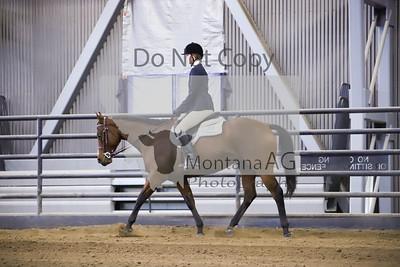 montanaag-293