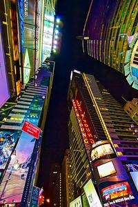 DA115,DA,Neon-NYC-Lights