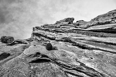 DA115,DB,Perseverance_Red-Rocks-CO