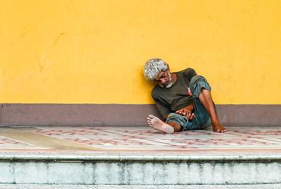 DA115,DJ,Siesta-in-Granada-Nicaragua
