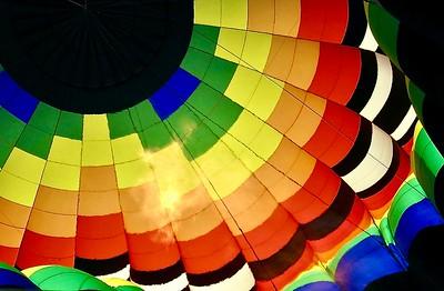DA117,DP,Hot Air Ballooning jpg