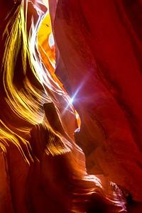 DA040,DP,Antelope_Canyon_Winter_Colors-9748