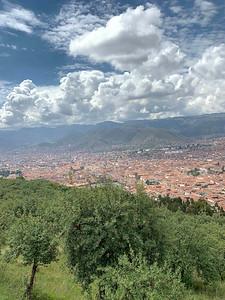 DA093,DT,Cusco, Peru, December 2019