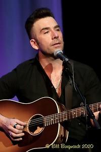 Ryan Langlois - Songwriters - Horizon 3-20  101