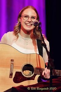 Hannah Gazso - Songwriters - Horizon 3-20  086
