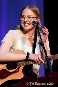 Hannah Gazso - Songwriters - Horizon 3-20  044
