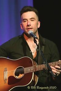 Ryan Langlois - Songwriters - Horizon 3-20  111
