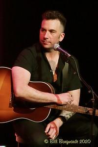 Ryan Langlois - Songwriters - Horizon 3-20  195