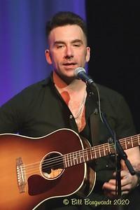 Ryan Langlois - Songwriters - Horizon 3-20  109
