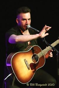 Ryan Langlois - Songwriters - Horizon 3-20  163