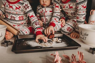 KRP_Cookies3-110