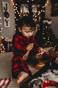 KRP_cookies2-108