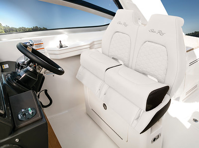 2016-SeaRay-Feature-1848_IVORY