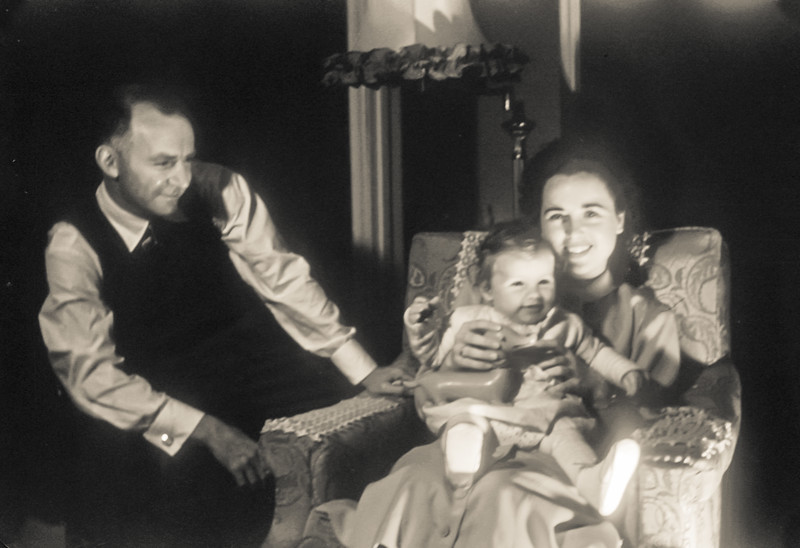 1949 Rawlings slides -4