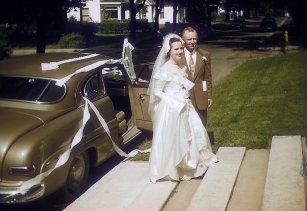 1949 Rawlings slides -42