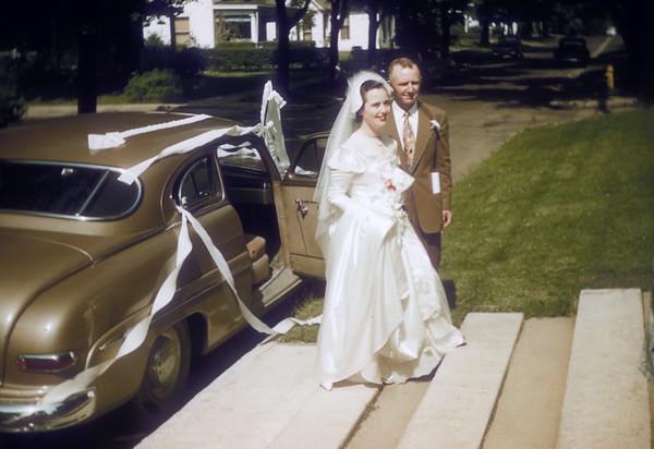 1949 Rawlings slides -42-2