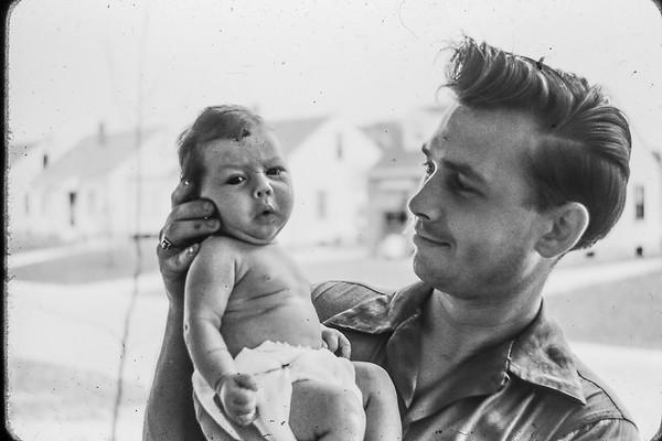 1949 Mom & Dad -2