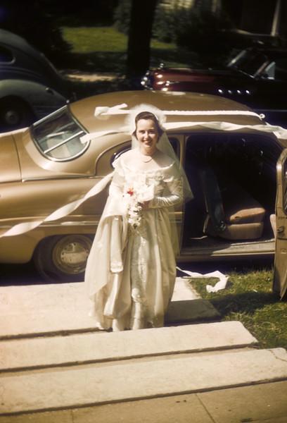 1949 Rawlings slides -41
