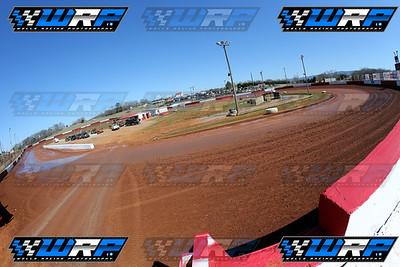 Smoky Mountain Speedway
