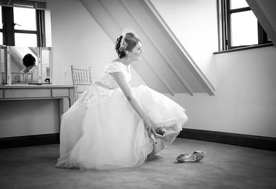 Elizbeth_Keates-0530-Edit-2