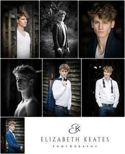 Elizabeth Keates Photography_0012