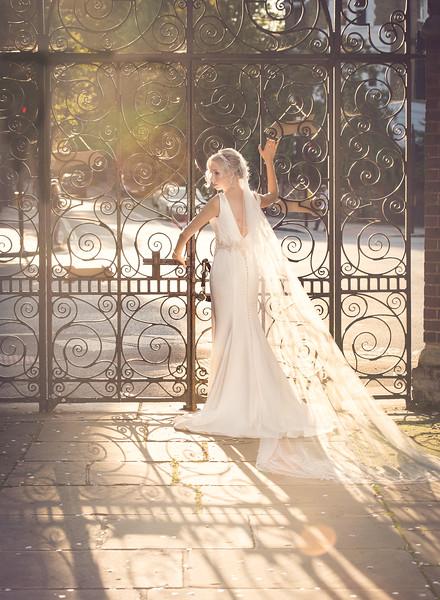 Elizabeth_Keates-7456-2-Edit