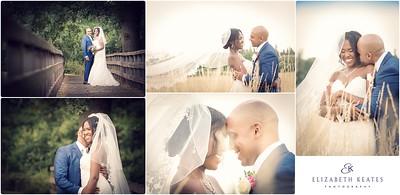 Elizabeth Keates Photography_0078 copy