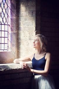 Elizabeth_Keates-6276