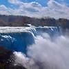 Niagara Falls (1 of 2)