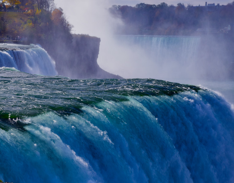Niagara Falls (2 of 2)