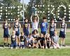 NMS Boys 8x10