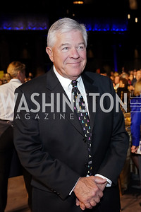 Tom Wertz. Photo by Tony Powell. 2020 St. Jude's Gourmet Gala. The Anthem. February 27, 2020