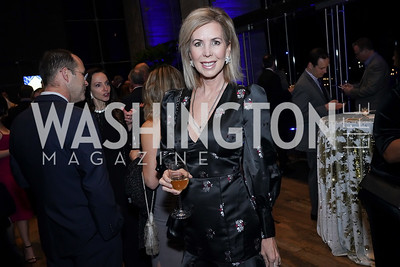 Michelle Schoenfeld. Photo by Tony Powell. 2020 St. Jude's Gourmet Gala. The Anthem. February 27, 2020