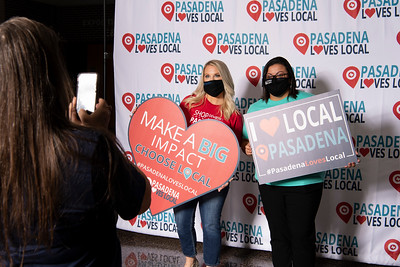 Pasadena Loves Local_EDC_007