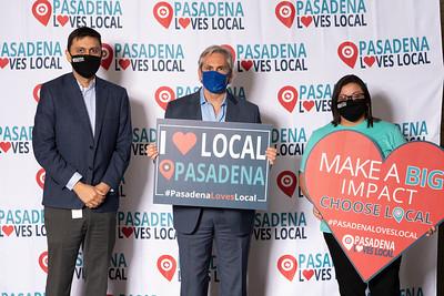 Pasadena Loves Local_EDC_016