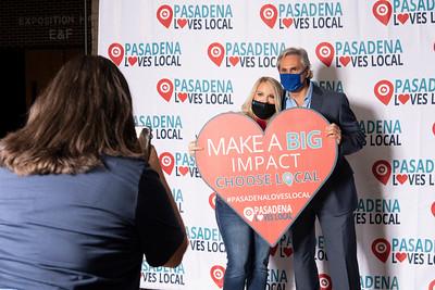 Pasadena Loves Local_EDC_032