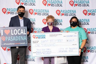 Pasadena Loves Local_EDC_040