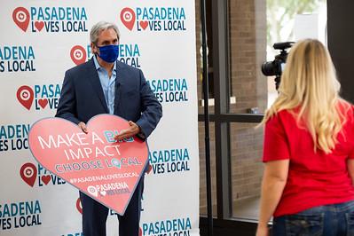 Pasadena Loves Local_EDC_002