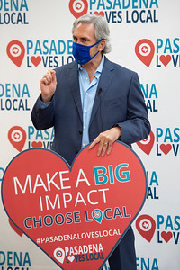 Pasadena Loves Local_EDC_004
