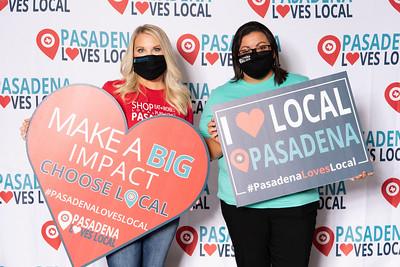 Pasadena Loves Local_EDC_009