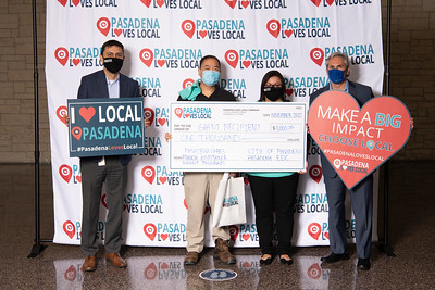 Pasadena Loves Local_EDC_020