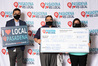 Pasadena Loves Local_EDC_026
